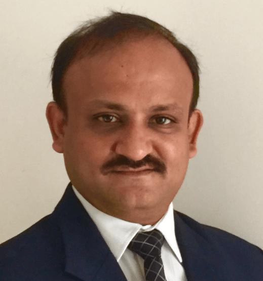 Abhishek Gupta on Marketing Technology