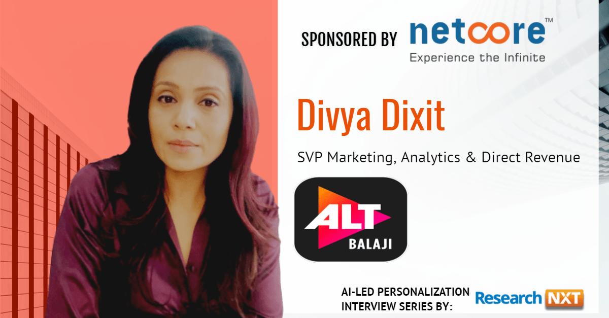 Divya Dixit Alt Balaji Social (2)