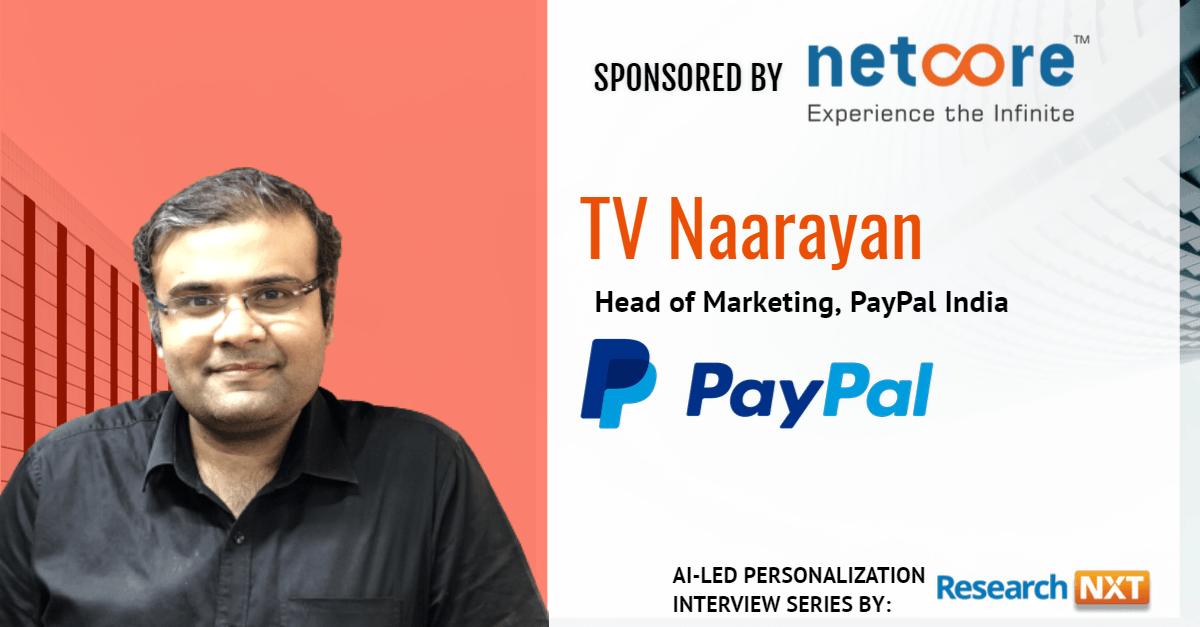 TV Naarayan PayPal (1)